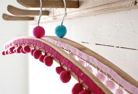 http://www.fashionox.com/blog/how-to-spruce-up-your-wardrobe/