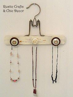 http://rustic-crafts.com/?p=11985