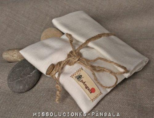 Diy: este estuchito puede ser ideal si eres crafter