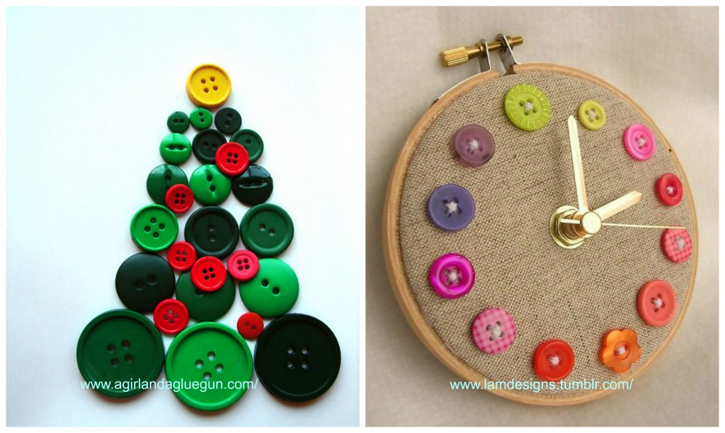 Mis soluciones pangala decoraci n navide a y regalos con for Decoracion navidena para bebes