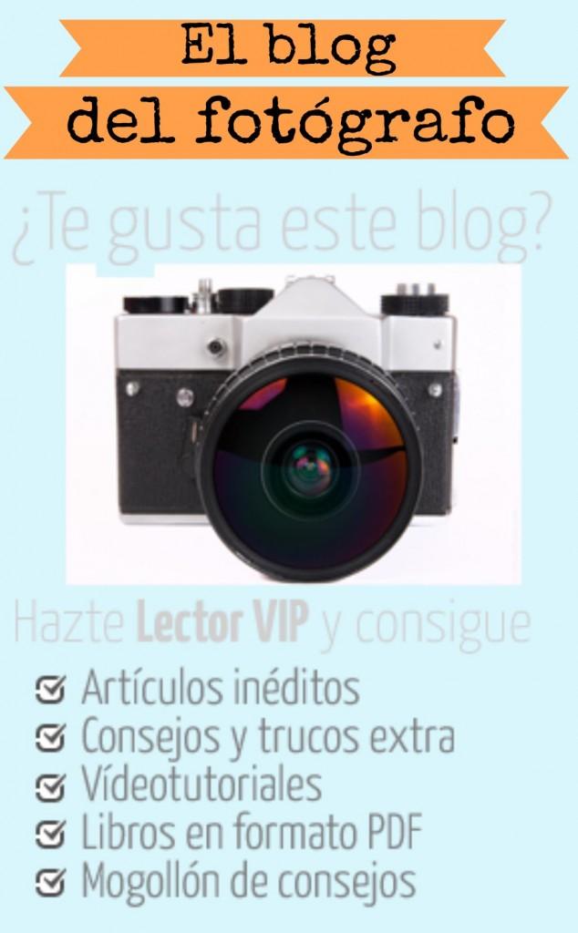 el blog del fotógrafo: impresdigrafico
