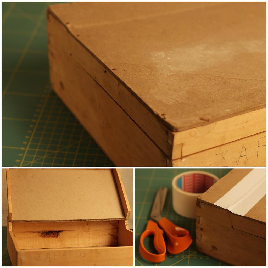 02 caja (Copy)
