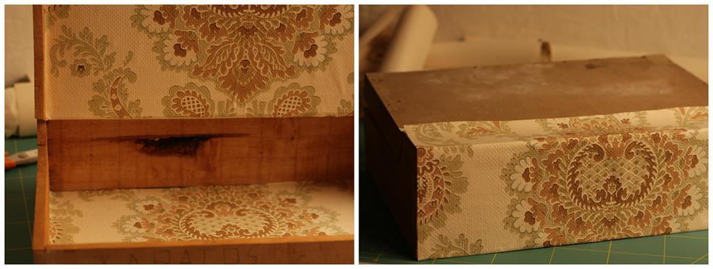 04 caja (Copy)
