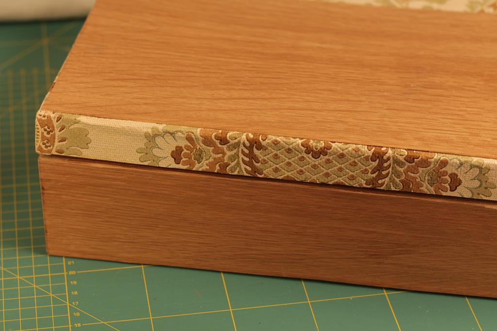 Mis soluciones pangala con chapa de madera convierte una - Como forrar una pared de madera ...