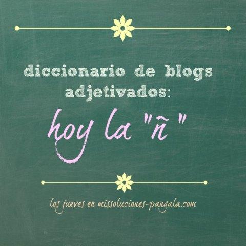 diccionario pángala