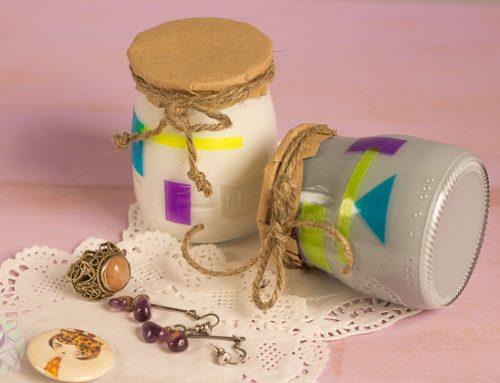 Diy: un packaging de regalo que perdurará lo mismo o más que el regalo