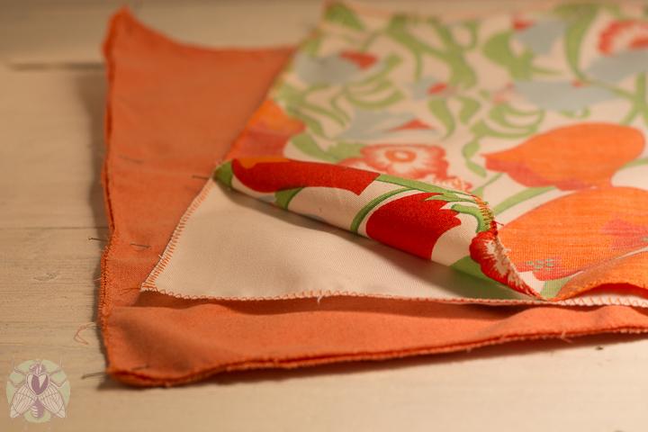 cerrar y coser tres lados 4