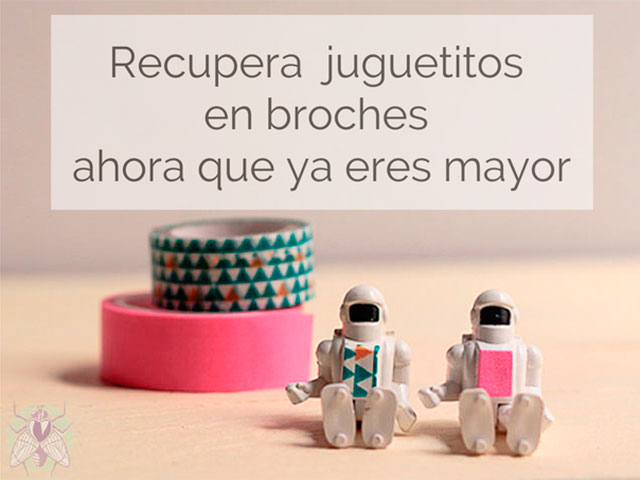 convertir-juguetitos-en-broches