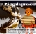 mr-pangala-y-sus-relatos-episodio-10