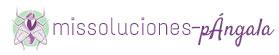Mis Soluciones Pangala Logo