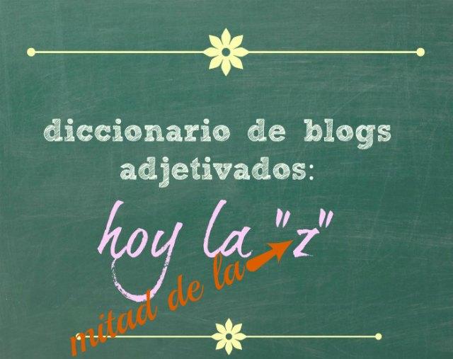 diccionario de blogs pangala