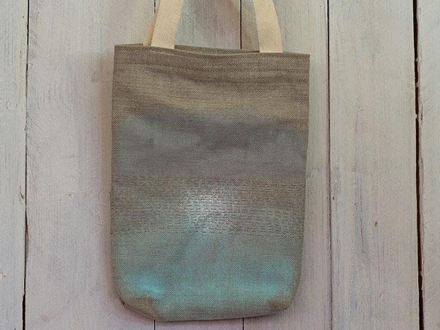 como decorar una bolsa de tela pangala01
