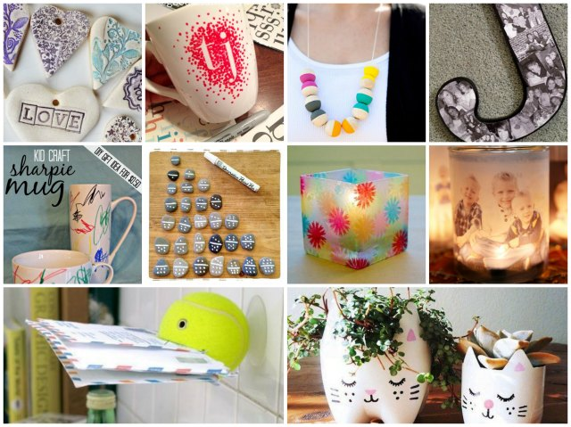 Mis soluciones pangala 10 regalos tiles para esos for Regalos abuela ideas