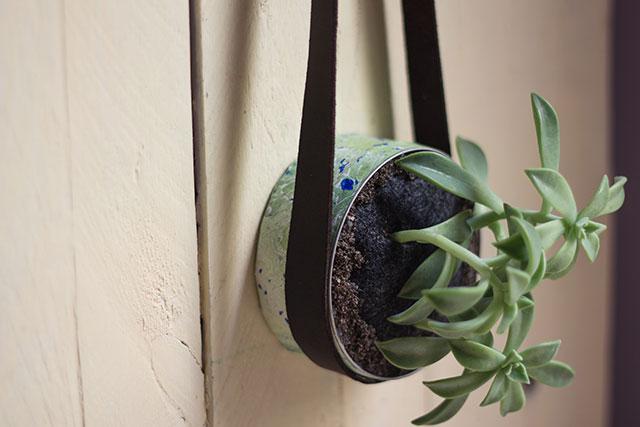 detalle-jardin-vertical-pangala