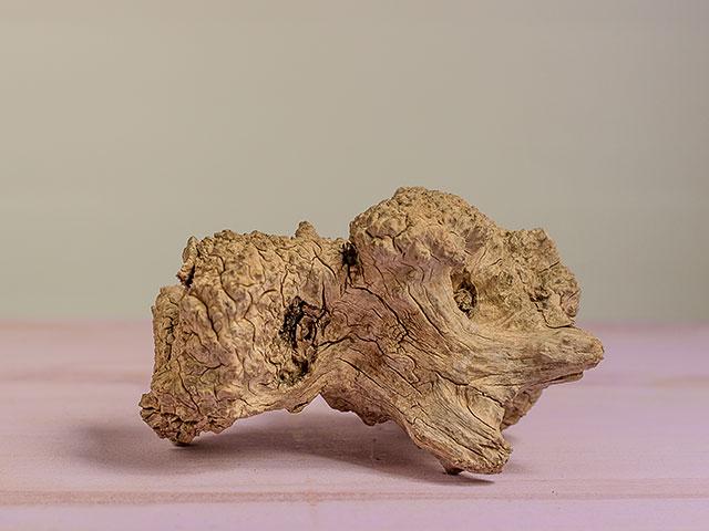 madera-temporal-playero-retocraft-pangala