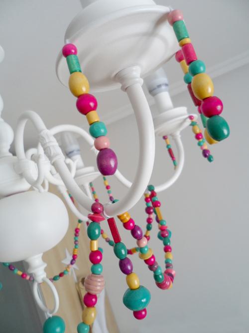 Mis soluciones pangala diccionario de blogs adjetivados molonista - Lampara arana colores ...