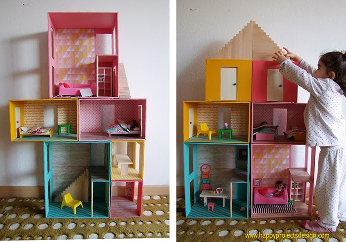 mis soluciones pangala diccionario de blogs adjetivados revelante. Black Bedroom Furniture Sets. Home Design Ideas