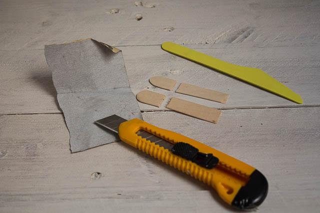 12 cortar extremos para dar altura al cuchillo portanotas missoluciones-pángala