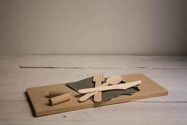 2 lijar las maderas portanotas missoluciones-pángala