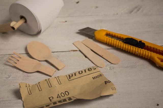 8 cortar cubiertos y lijar portanotas missoluciones-pángala