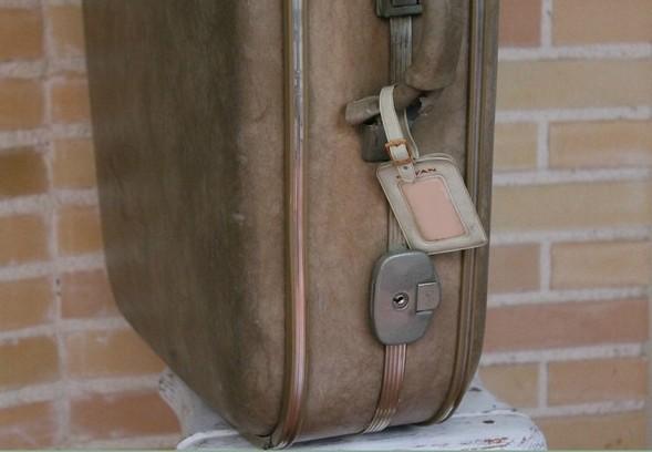maleta retro sky missoluciones-pángala