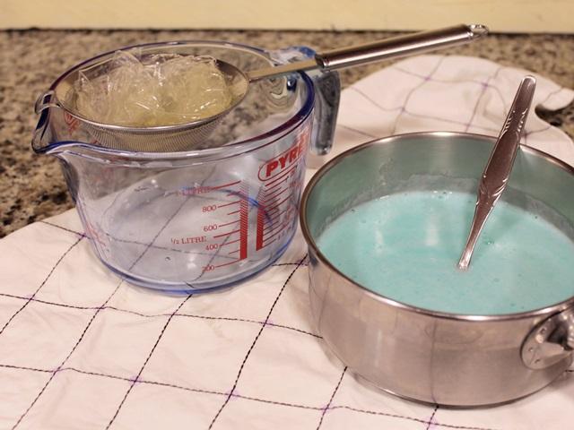 calentar suavizante ambientador armarios missoluciones-pangala