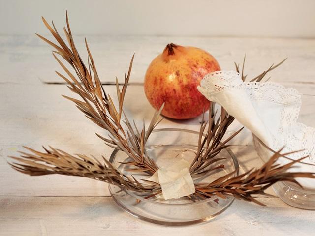 improvisar decoracion navidad missoluciones-pangala004-IMG_0004