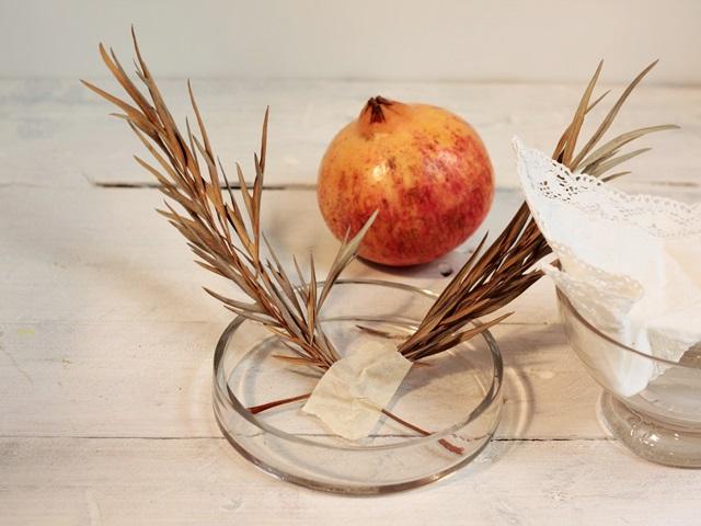 improvisar decoracion navidad missoluciones-pangala005-IMG_0005