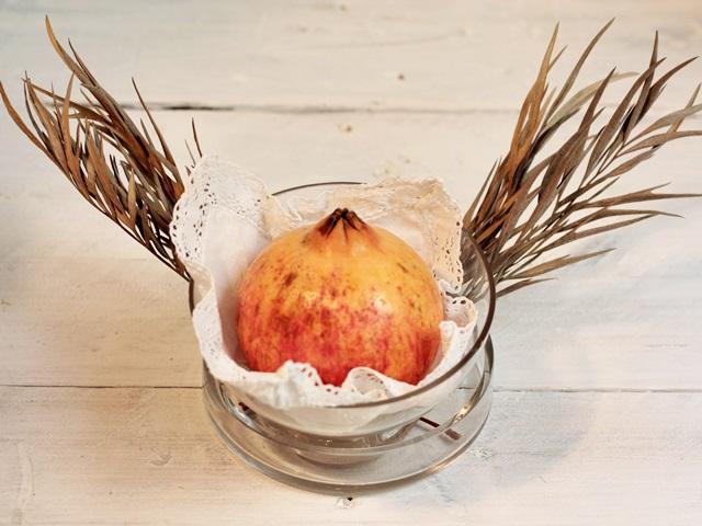 improvisar decoracion navidad missoluciones-pangala006-IMG_0006