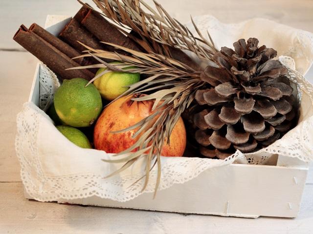 improvisar decoracion navidad missoluciones-pangala007-IMG_0007
