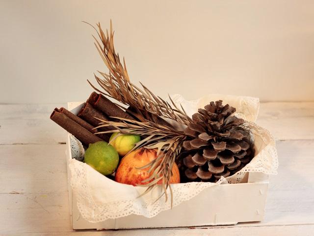 improvisar decoracion navidad missoluciones-pangala008-IMG_0008