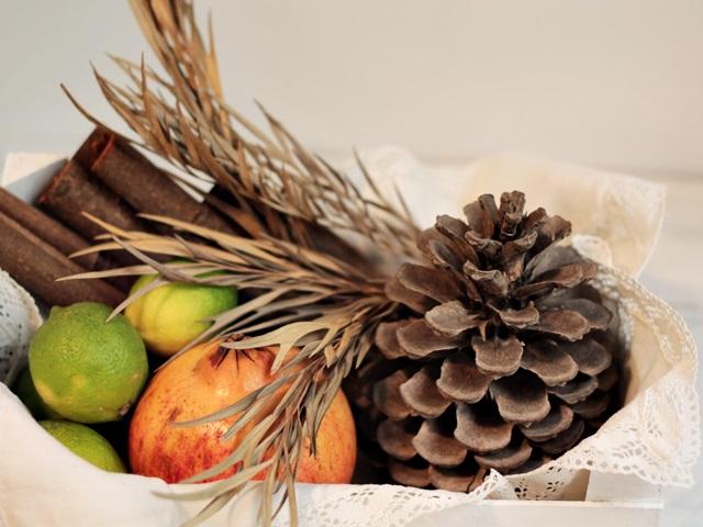 improvisar decoracion navidad missoluciones-pangala009-IMG_0009