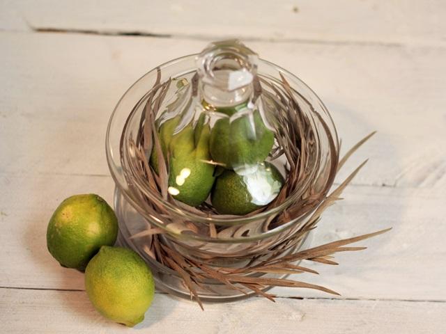 improvisar decoracion navidad missoluciones-pangala013-IMG_0013