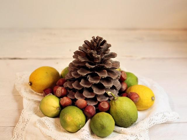 improvisar decoracion navidad missoluciones-pangala016-IMG_0016