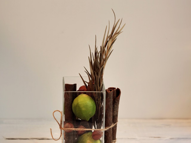 improvisar decoracion navidad missoluciones-pangala018-IMG_0019