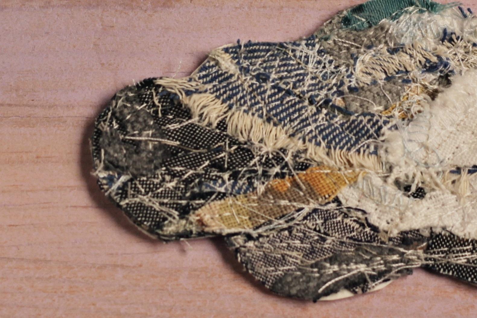 pángalapángalaIMG_0728-001-001