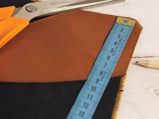 36 marca 5 cms más o menos missoluciones-pangala