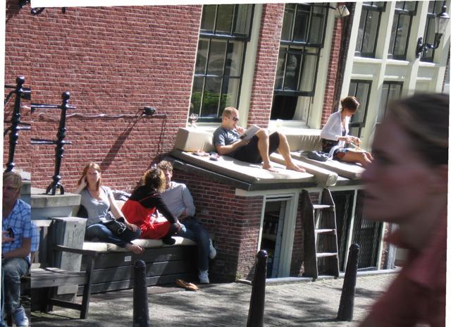 AMSTERDAM 2008-32 - copia
