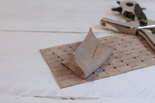 ejemplos de útiles para perforar piel florero orgánico missoluciones-pángala