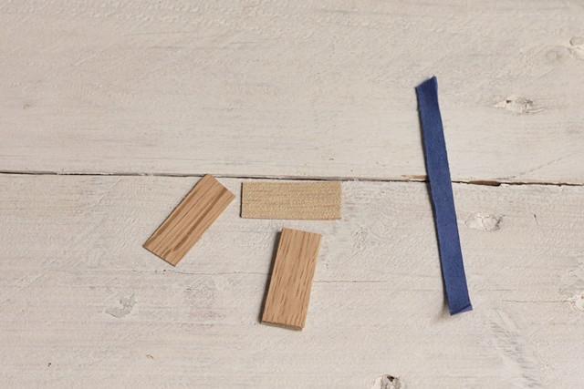 plancha las chapitas del colgante de madera missoluciones-pángala
