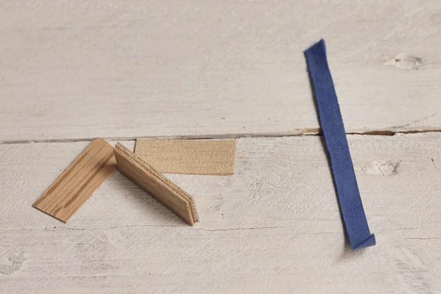 continúa planchando colgante de madera missoluciones-pángala