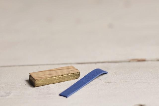 adaptar tira piel colgante de madera missoluciones-pángala