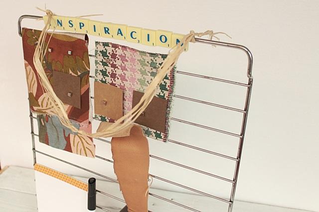 panel de inspiración missoluciones-pángala