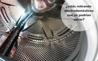 retirar electrodomésticos responsablemente missoluciones-pángala
