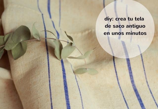 como-hacer-tela-de-saco-antiguo-missoluciones-pangala