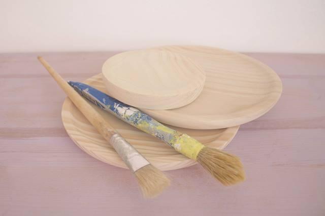 salvamanteles bonitos de plato de pulpo missoluciones-pangalaIMG_02911 - copia