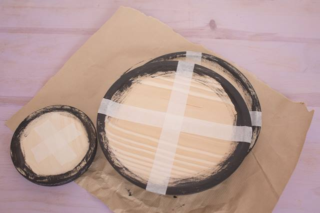 salvamanteles bonitos de plato de pulpo missoluciones-pangalaIMG_0299 - copia