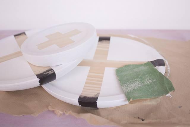 salvamanteles bonitos de plato de pulpo missoluciones-pangalaIMG_0314 - copia