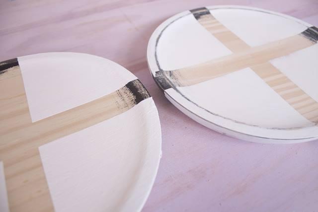 salvamanteles bonitos de plato de pulpo missoluciones-pangalaIMG_0324 - copia