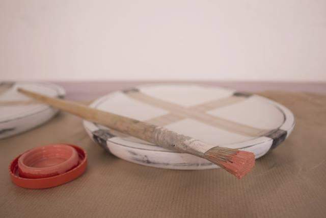 salvamanteles bonitos de plato de pulpo missoluciones-pangalaIMG_0330